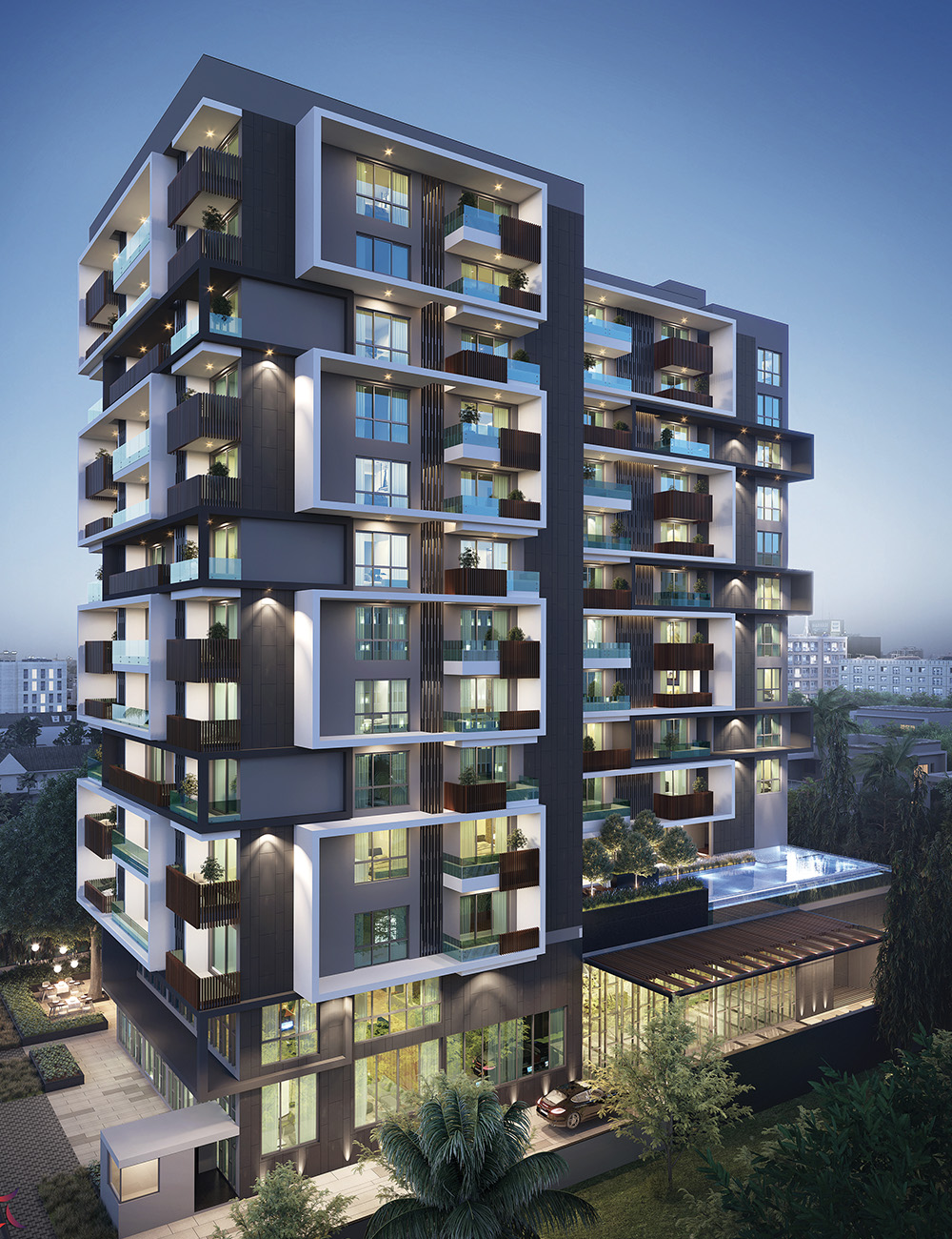 https://swamiindiaghanaltd.com/solaris-apartments/wp-content/uploads/2021/01/solamid2.jpg