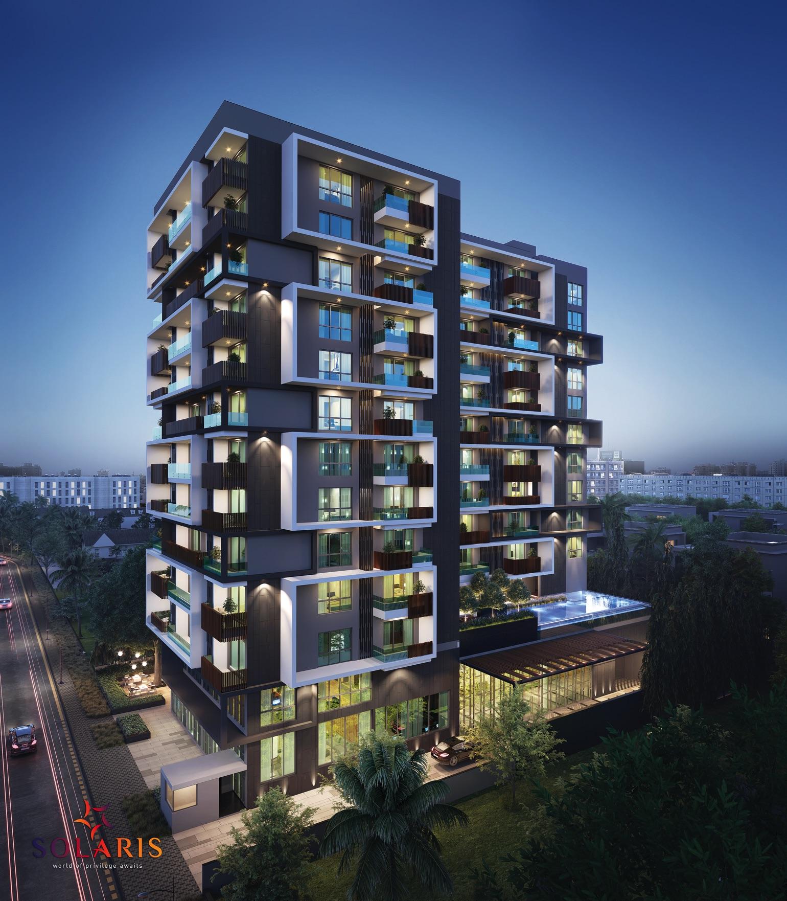 https://swamiindiaghanaltd.com/solaris-apartments/wp-content/uploads/2021/02/2.jpg